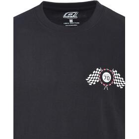 O'Neal Legend Camiseta Hombre, black